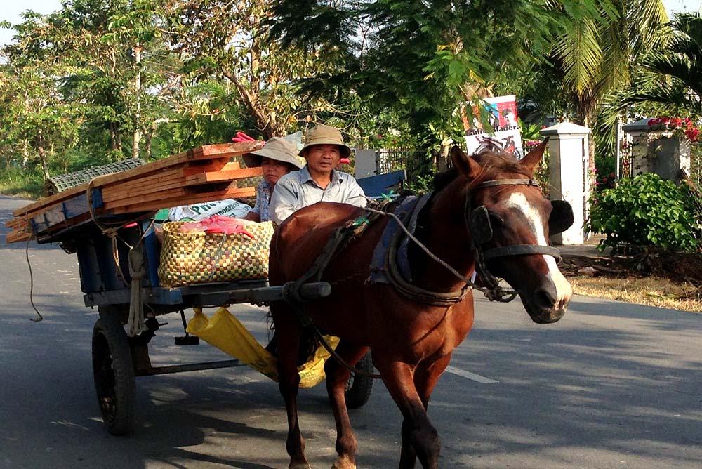 Local-Transport-Remaining